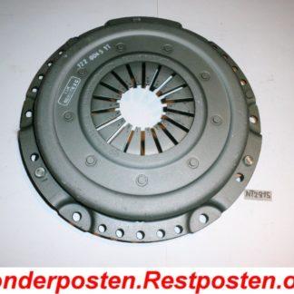 Original LUK Kupplungsdruckplatte Druckplatte 122004511 / 122 0045 11 NT2815