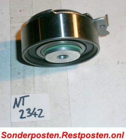 Spannrolle Zahnriemen MAPCO 23791 06971 55302 VKM15121 NT2342