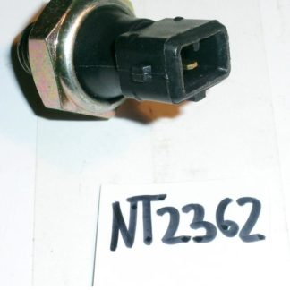 Original Öldruckschalter Schalter Öldruck Neu Neuteil NT2362