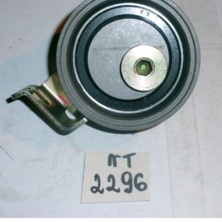 Spannrolle Zahnriemen OPTIMAL 0-N1042 55442 VKM11116 NT2296