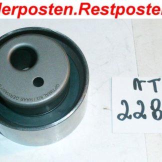 Suzuki Spannrolle Zahnriemen Optimal 0-N118 1281067G01 NT2281