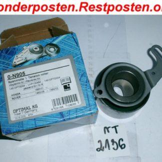 Spannrolle Zahnriemen 0N905 0-N905 NT2136
