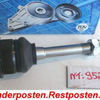 Original Optimal Traggelenk Führungsgelenk BMW 3er E30 G3-129 NT952