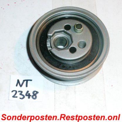 Spannrolle Zahnriemen PEX 203015 55413 VKM 11003 NT2348