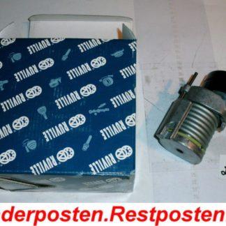 Original Ruville Germany Spannelement Neu 55475 NT2174