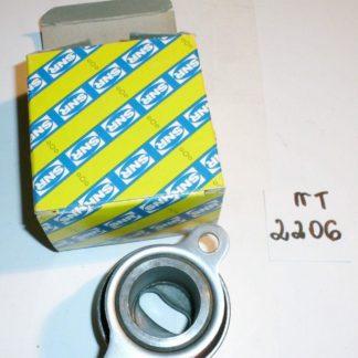 Spannrolle Zahnriemen SNR GT36109 GT361.09 NT2206