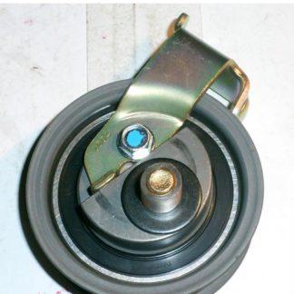 Spannrolle Zahnriemen VW CT909K3 18556 T43016 VKM11116 NT2339