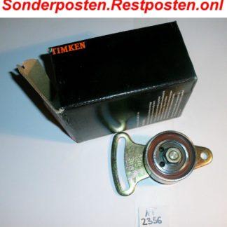 Spannrolle Zahnriemen TIMKEN IRB IR-9882 7700660586 NT2356