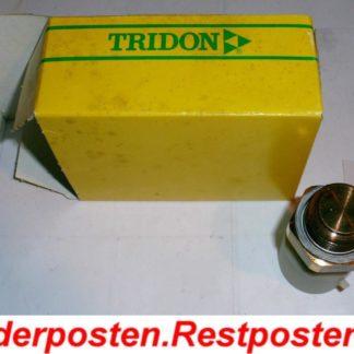 Original Tridon Triscan Thermo Kontakt Temperaturschalter Neu 8625 100100 NT2074