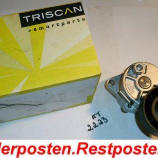 Original Triscan / Tridon Riemenspanneinheit Neu 8641 113008 NT2223