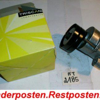 Original Triscan / Tridon Spanneinheit - Spannarm Neu 8641 243001 NT2185