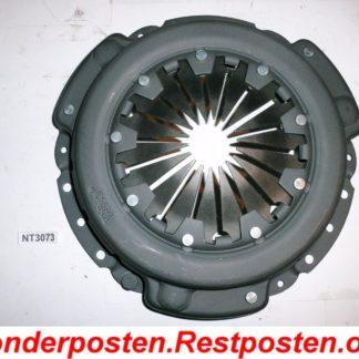 Original VALEO Kupplungsdruckplatte Druckplatte 118012910 / 118 0129 10 NT3073
