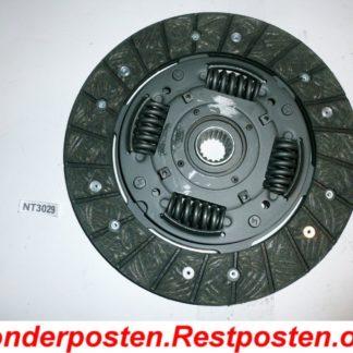 Original Valeo Kupplungsscheibe Scheibe Kupplung 320 0203 10 / 320020310 NT3029
