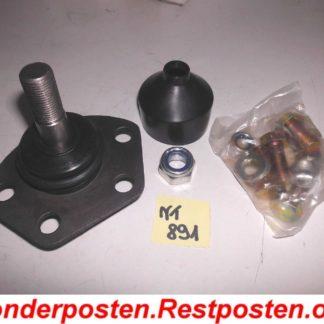 Pex Traggelenk Führungsgelenk Citroen Jumper Fiat Ducato Peugeot Boxer 1204095 NT891