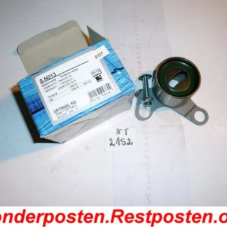 Spannrolle Zahnriemen Optimal 0N013 0-N013 Toyota NT2152