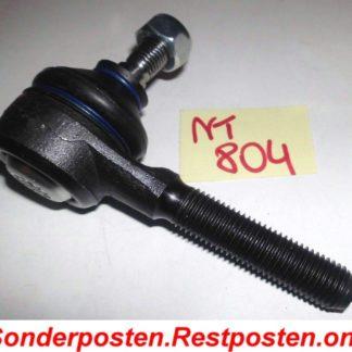 Spurstangenkopf Optimal G1-098 NT804