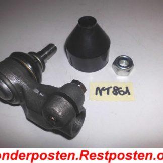 Spurstangenkopf Pex 1202005 Opel NT861