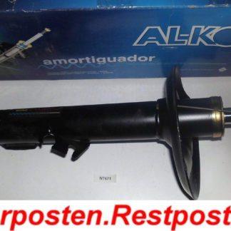 Stossdämpfer AL-KO Vorne 3043DG BMW