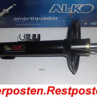 Stossdämpfer AL-KO Vorne 3043IG BMW