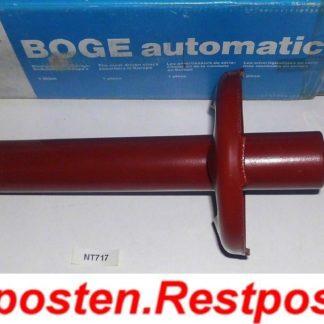 Stossdämpfer Boge Hinten 32B 27-487-0 VW