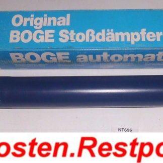 Stossdämpfer Boge Vorne 27-112-1 VW Audi
