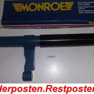 Stossdämpfer Monroe hHinten 11007 3333H Ford