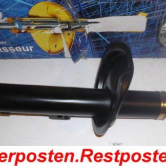 Stossdämpfer Optimal Vorne A-3095HR Citroen NT677
