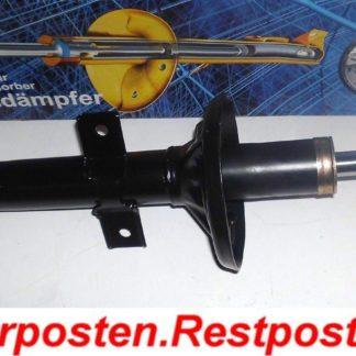 Stossdämpfer Optimal Vorne A-3853G Ford