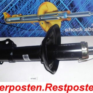 Stossdämpfer Optimal Vorne A-3886G VW