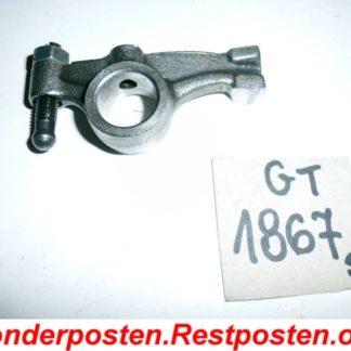 Stromerzeuger Berlan BSTE5000LD Kipphebel 2 GS1867