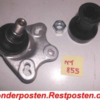 Mercedes Traggelenk Führungsgelenk Mapco 49825 NT855