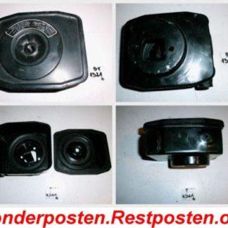 Voltelec D2500 Yanmar L40 Teile Luftfilter