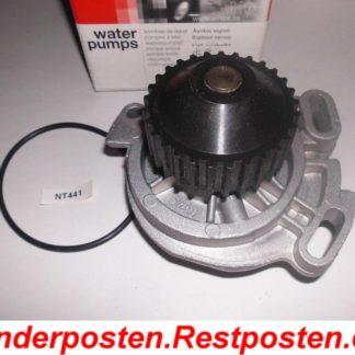 Wasserpumpe Airtex 1303 Audi | NT441
