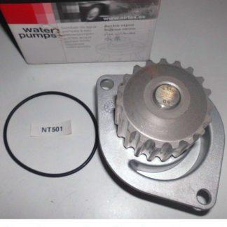 Wasserpumpe Airtex 1600 Citroen | NT501