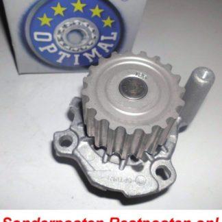 Wasserpumpe Optimal AQ-1072 Seat NT502