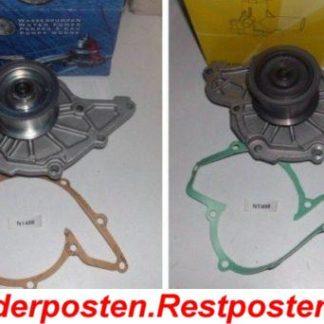 Wasserpumpe Optimal Triscan AQ-1069 VW   NT498